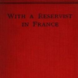 reservistinfrance